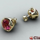 clayoo-earrings