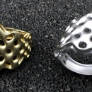 clayoo-ring-2