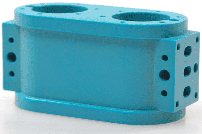 automotive-manifold-solidscape-400px