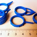 solidscape-wydruki-3d-wosk-3