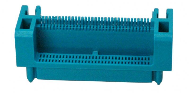 solidscape_3d_wax_master_model_connector