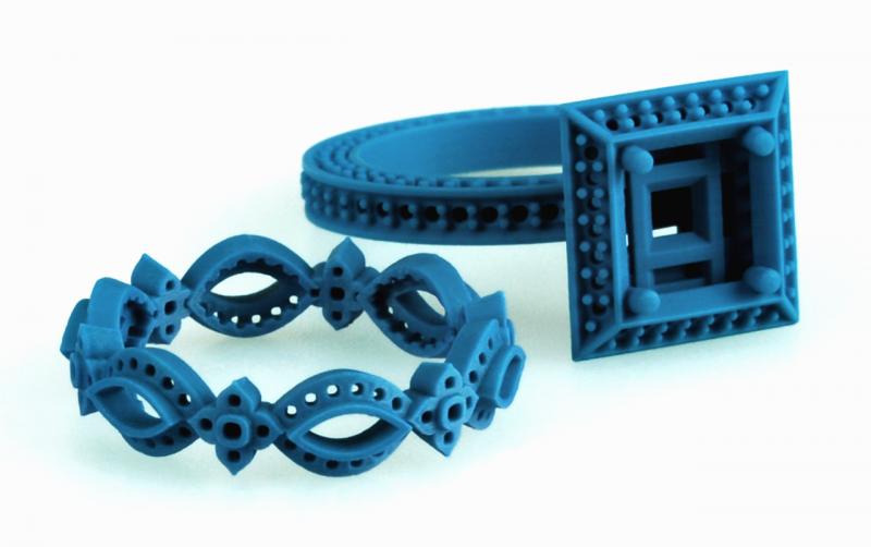 solidscape_wax_models_rings-copy