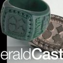 EmeraldCAST_card-ring_print-cast_1920x1080
